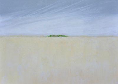 Prairie Aura