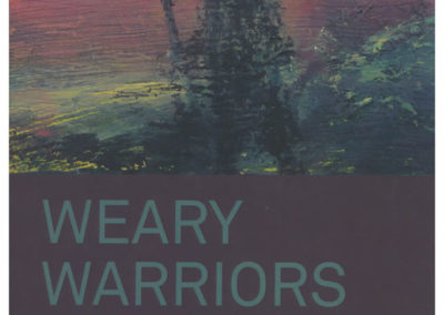 Weary Warriors